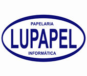 Papelaria Lupapel